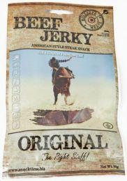Beef Jerky ORIGINAL 50g
