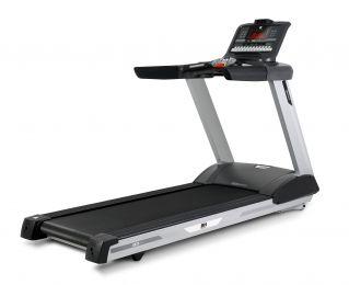 Běžecký pás BH Fitness LK5500