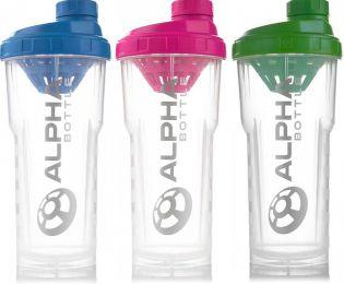 Image of Blender Alpha Bottle 750ml