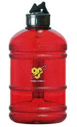 Náhled - BSN Water Bottle 1.89l