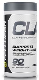CELLUCOR Cor-Performance CLA 90 cps