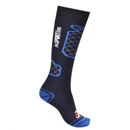 Chlapecké thermo ponožky inSPORTline