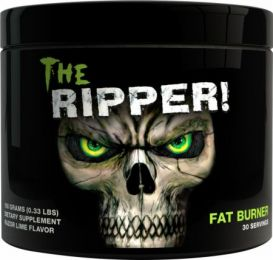 Cobra Labs The RIPPER! 150g