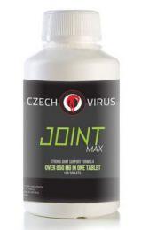 Czech Virus Joint MAX 120 tbl