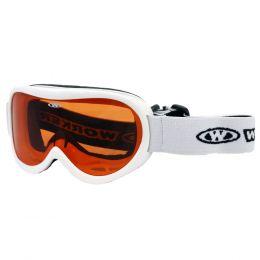 Dětské lyžařské brýle WORKER Miller