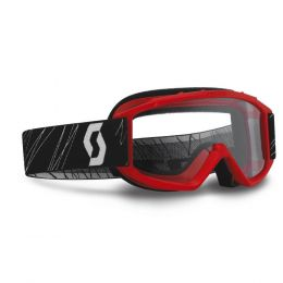 Dětské moto brýle SCOTT 89Si MXVII