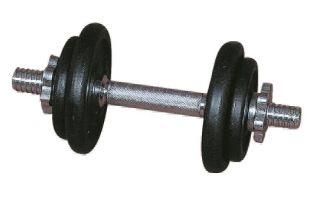 Formerfit Jednoručka 10kg