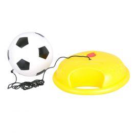 Fotbalový trenažér - SPARTAN