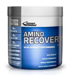 Náhled - Inner Armour Amino Recovery 4:1:1