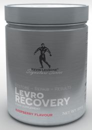 Náhled - Kevin Levrone LevroRecovery 525g