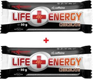 Max Sport Life Energy 50g
