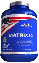 MEX MATRIX 10 2270g