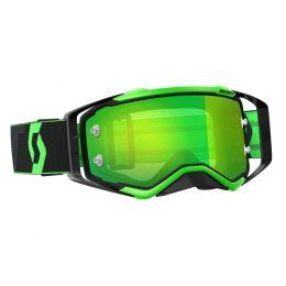 Moto brýle SCOTT Prospect MXVII