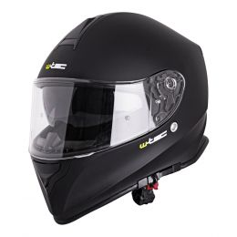 Moto helma W-TEC V127