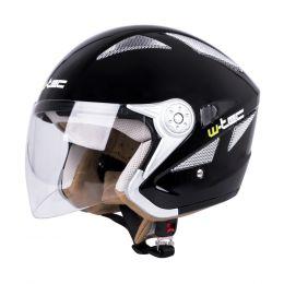 Moto helma W-TEC V529