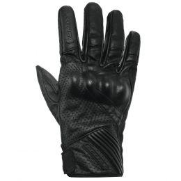 Moto rukavice Scott Lane 2