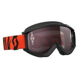Motokrosové brýle SCOTT Recoil Xi MXVII