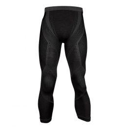 Pánské thermo kalhoty extreme Brubeck MERINO dlouhé