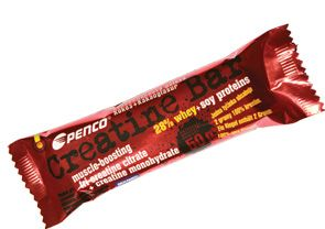 Penco CREATINE BAR