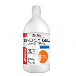 Náhled - Penco ENERGY GEL 500ml