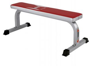 N�hled - Posilovac� lavice BH Fitness ST5800 Flat bench