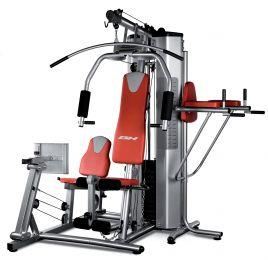 Posilovací věž BH Fitness Global Gym Plus + doprava na adresu v ČR zdarma