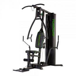 Posilovací věž Tunturi HG40 Home Gym + servis u Vás doma provádíme kdekoliv v ČR