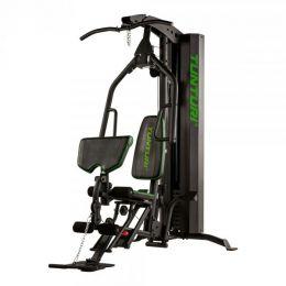 Posilovací věž Tunturi HG60 Home Gym + dovoz a montáž zdarma + servis u Vás doma provádíme kdekoliv v ČR