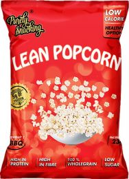 Náhled - Purely Snacking Lean Popcorn 23g