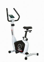 Rotoped HAMMER 4850 Cardio T2