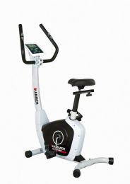 Rotoped HAMMER 4851 Cardio T1