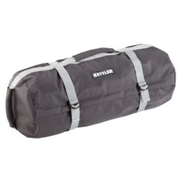 Sand Bag 50 kg