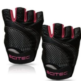 Scitec Pink Style