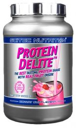 Náhled - Scitec PROTEIN DELITE