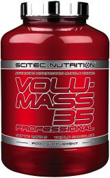 Náhled - Scitec VOLUMASS 35 PROFESSIONAL