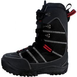 Snowboardové boty Spartan II