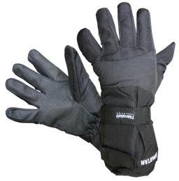 Snowboardové rukavice Spartan Tippet