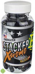 Stacker2 E2 Xtreme