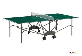 Stůl na stolní tenis CLASSIC PRO