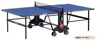 Stůl na stolní tenis SMASH 5 + dovoz a montáž zdarma