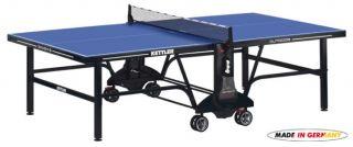 Stůl na stolní tenis SMASH 9 + dovoz a montáž zdarma