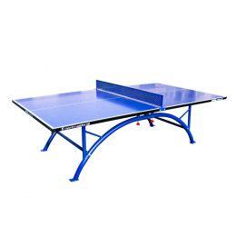 Venkovní pingpongový stůl inSPORTline OUTDOOR 100 + servis u Vás doma provádíme kdekoliv v ČR