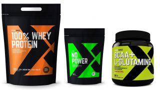 Vitalmax pro napumpování a nárůst svalů