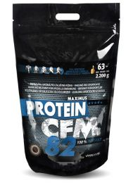 Vitalmax PROTEIN CFM 82 instant / 2200g