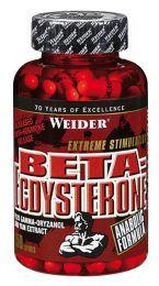 Weider Beta-Ecdysterone 150