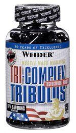 Weider Tri-Complex Tribulus 150