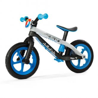 Dětské odrážedlo Chillafish BMXie-RS