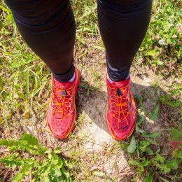 d6436137ffa Dámské běžecké boty La Sportiva Helios 2.0 Women