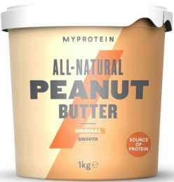 myprotein usa