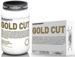 SizeAndSymmetry Gold Cut 651ec3e0d2